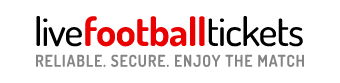 LiveFootballTickets.com – Complete Review