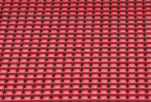 Premier League push forward to complete the season
