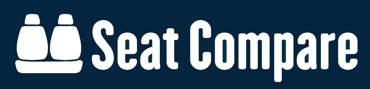 seat-compare.com logo