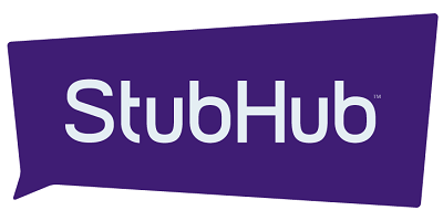 Stubhub – Are They Safe? Complete Review.
