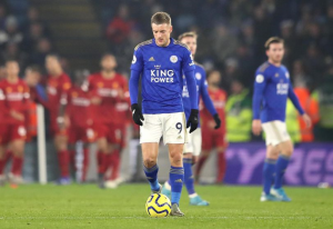 When Will the English Premier League Resume?